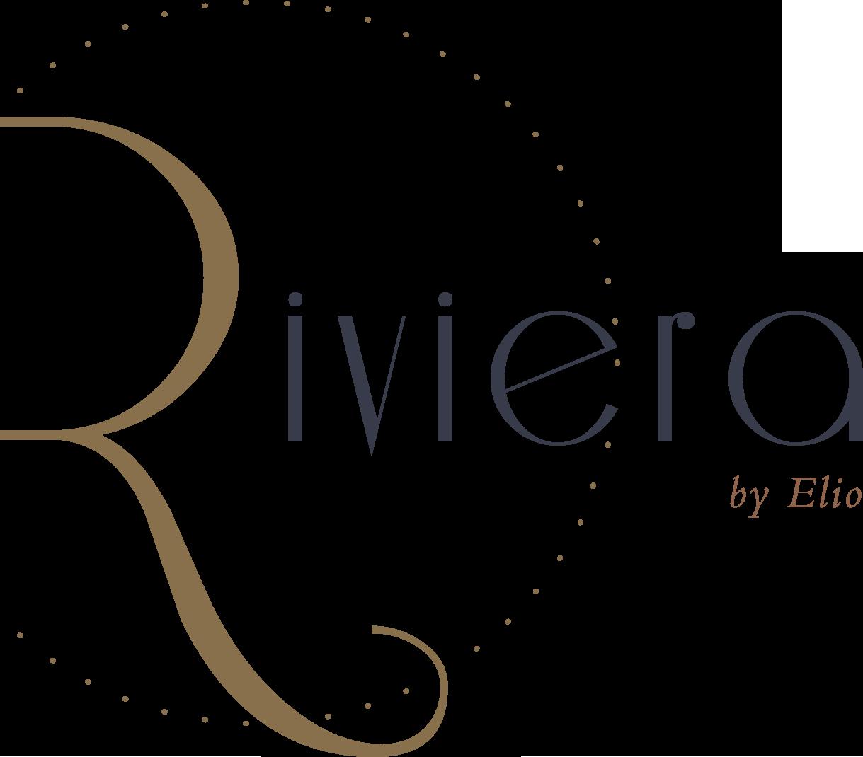 Riviera Spiez